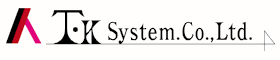 T・Kシステムは山口県岩国市にて太陽光、蓄電池システムを主に専門で施工している会社です。