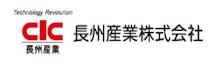 長州産業(太陽光・蓄電池システム)