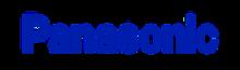 パナソニック(住宅用太陽光発電システム)